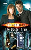 The Doctor Trap, Simon Messingham, 1846075580