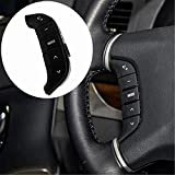 US-JSM 8701A383 8701A066 Steering Wheel Audio