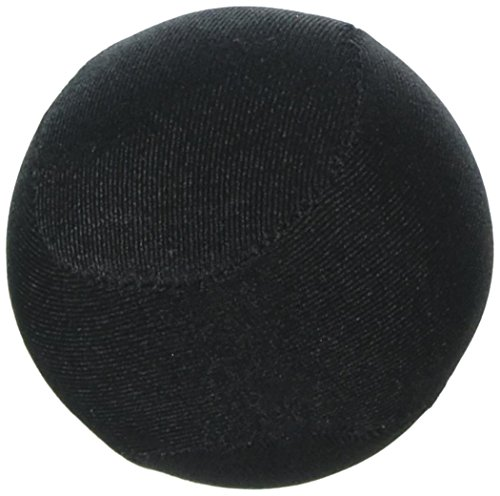HandStands Cyber Gel Squeeze Ball, 1 pc. Assorted colors