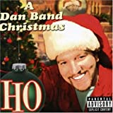 Ho A Dan Band Christmas