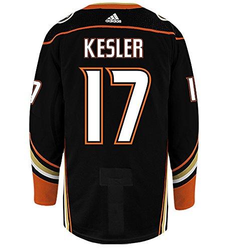 Ryan Kesler Anaheim Ducks Memorabilia. Sale Price   209.84. Store  Amazon. Ryan  Kesler Anaheim Ducks Fanatics Branded Breakaway Player Jersey - Black c40e0834a
