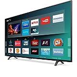 PHILIPS TV 65in LED 4K 60Hz Smart TV Mod.65PFL5602/F7(Reacondicionado/Renewed)