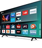 Philips 65' Class 4K UHD (2160p) Smart LED (65PFL5602/F7)
