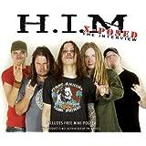 tamia him free mp3 download