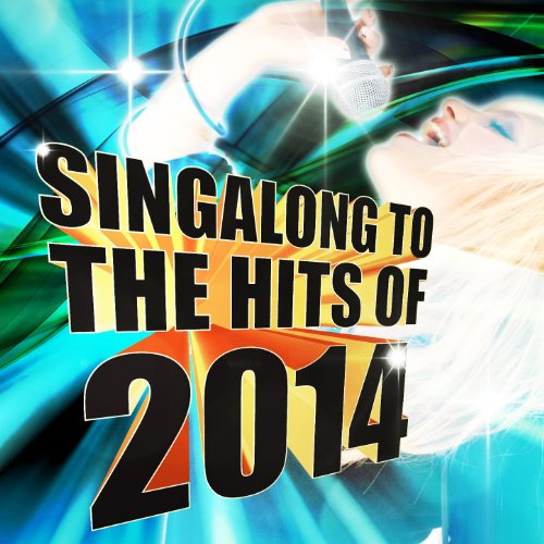 Skip to the Good Bit (Originally Performed by Rizzle Kicks) [Karaoke Version] (Skip To The Good Bit Rizzle Kicks)
