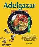 Adelgazar, Helga Kister and Köster Helga, 8424125363