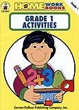 Grade 1 Activities, Mary B. Dailey, 0887243606
