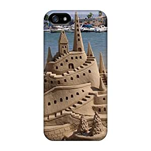 Popular AlexandraWiebe New Style Durable Iphone 5/5s Cases (Ago29754hDty)