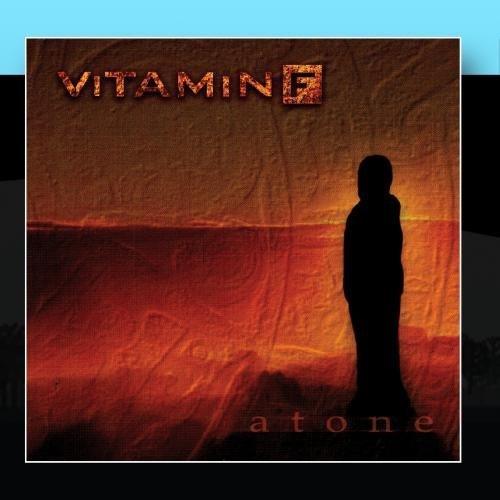 atone by Vitamin F