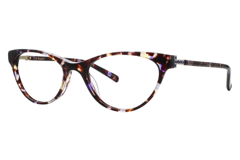 Ted Baker B719 Womens Eyeglass Frames