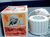Ronco Teleproducts, Inc. Ronco Tidie Drier Clothes & Hair Dryer...