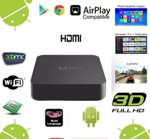 tv-box-amlogic-s805-quad-core-android-44-kodi-h265-xbmc-wifi-airplay-miracast-3d