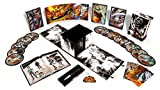 Ushio & Tora - Premium Box Set [Blu-ray]