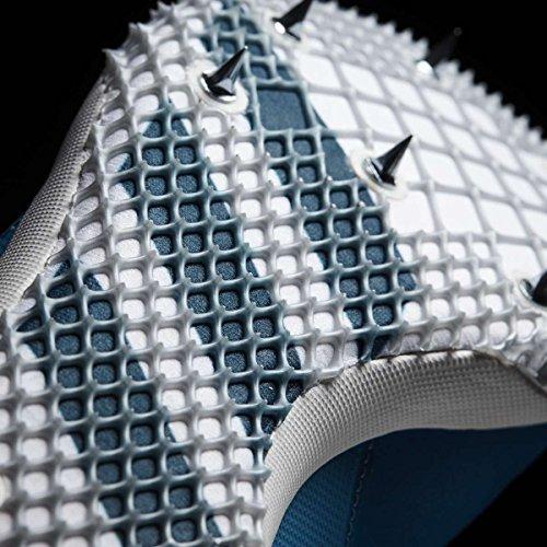 ftwbla Tj pv Entrainement Chaussures Adidas Running Multicolore Adulte Adizero Mixte petmis De petnoc w415PqEan5
