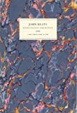 John Keats Bicentennial Exhibition, Weil, James, 0910672849