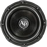 Audiopipe TXXBD315 15