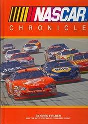 Title: NASCAR Chronicle