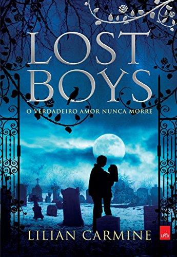 Lost Boys: O verdadeiro amor nunca morre