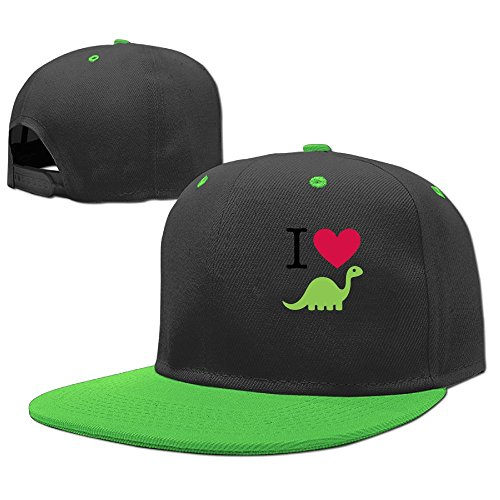Xin Pilig I Heart Dinosaur Youth Hip Hop