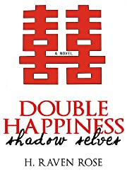 Shadow Selves (Double Happiness V. #1) (English Edition)