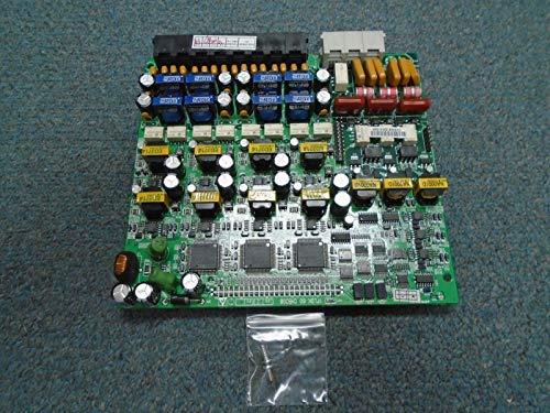 Vertical SBX IP 320 Hybrid IP System 4000-03 KSU - 4032-00 3x8 Expansion Card