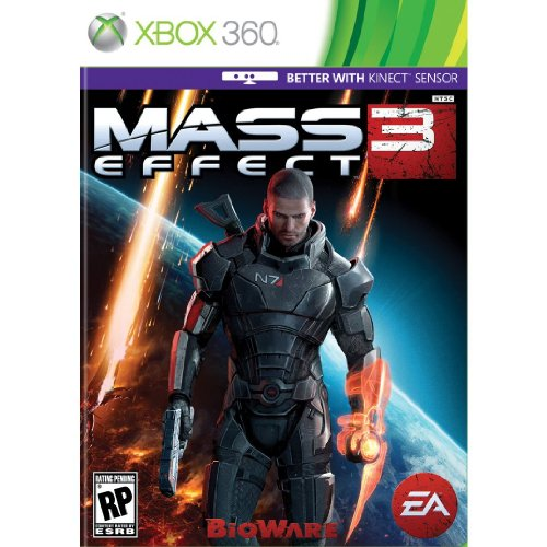 mass effect 3 pc - 9