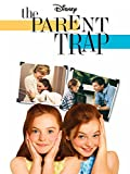The Parent Trap (1998) Image