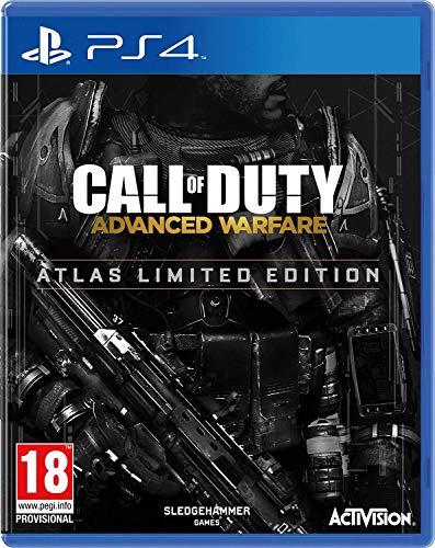 advanced warfare atlas - 3
