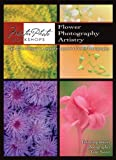 Flower Photography Artistry:
