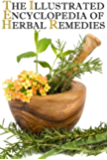 The Illustrated Encyclopedia of Herbal Remedies (Third Edition) (English Edition)