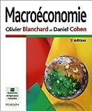 Image de Macroéconomie