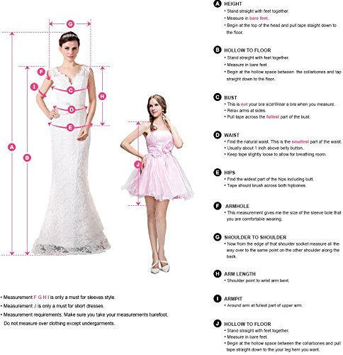 Veiai Womens Sweetheart Beaded Pleat Lace Wedding Dress Mermaid Bridal Gown at Amazon Womens Clothing store: