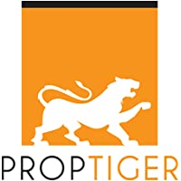 Proptiger Real Estate Property