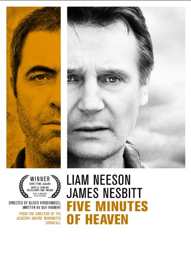 Five Minutes of Heaven (2009) (Movie)