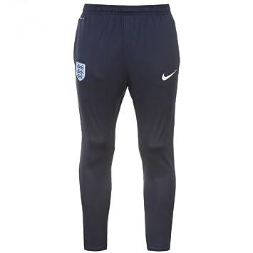 Nike Wp Pantalon Équipe De Pnt Strike B Football Ent D'angleterre Wz n0OkPw8
