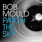 Patch The Sky Album Cover