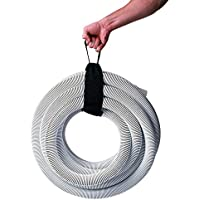 Commercial Swimming Pool Vacuum Hose 2 x 50
