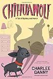 Chihuawolf, Charlee Ganny, 1402259409