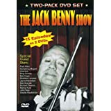 Jack Benny Show Collector's Edition