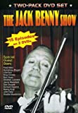 The Jack Benny Show Collector's Edition