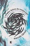 img - for A Simples Beleza do Inesperado book / textbook / text book