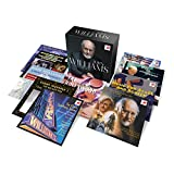 In a career that spans five decades, John Williams has become one of America's most accomplished and successful composers for film and for the concert stage. He has served as music director and laureate conductor of one of the country's treasured mus...