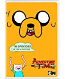 Cartoon Network: Adventure Time It Came From the Nightosphere
