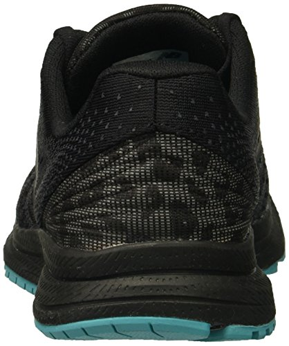 Shoes Balance Fitness Women's New Mrushv3 Black Black qOxfq7wv