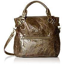 Latico Holly Shoulder Bag