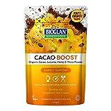 BioGlan Superfoods - Energy Boost - 100g