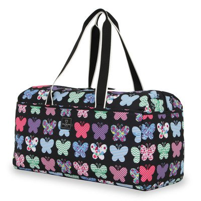 french-west-indies-21-duffel