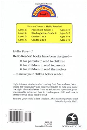 Counting Number worksheets kindergarten sentence writing worksheets : Amazon.com: More Spaghetti, I Say! (Scholastic Reader Level 2 ...