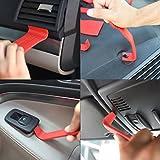 XOOL Trim Removal Tools, Auto Door Panel Remover