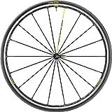 Mavic Ksyrium Pro UST Wheel Front 700C QR 100mm